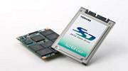 """Root.cz: Rekordní 2,5"""" SSD má kapacitu 6TB"""