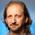 David Slížek - avatar
