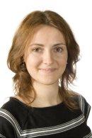 Eva Römerová