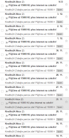 Quo Vadis Kredito24?