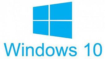 Lupa.cz: Aktualizace Windows 10 nepůjdou vypnout