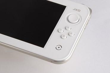 JXD GamePad S7300