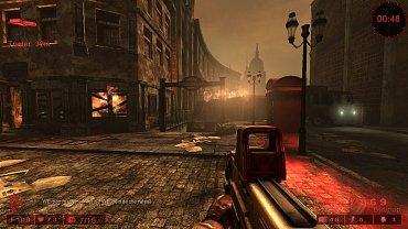 Obrázky ze hry Killing Floor