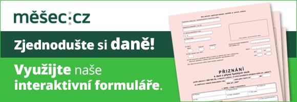 dan_z_prijmu_form