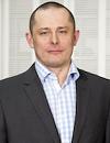 Jan Dachovský