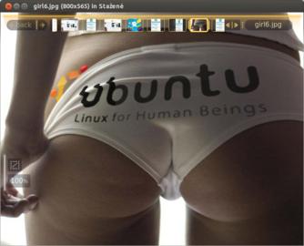 Softwarová sklizeň (9.10.2013) - obrázky k článku.