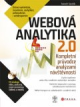 Webov analytika 2.0