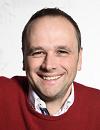 Michal Panuška