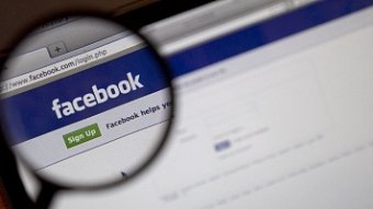 obrzek k lnku TIP: Jak zabezpeit svj facebookov et