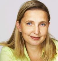Hana Havelková