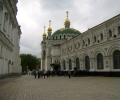 01 Kyjev pam small