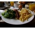 Savoy - 01 jídlo small