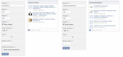 FB Plugins 04