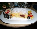 Savoy - 04 jídlo small