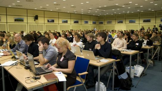 WebTop100 - konference 05