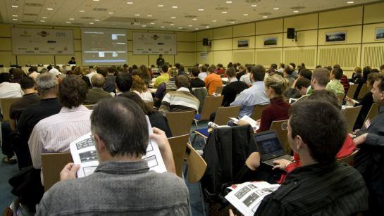 WebTop100 - konference 06