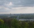 08 Kyjev město small