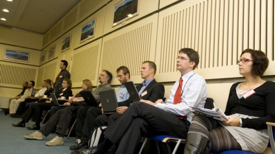 WebTop100 - konference 09