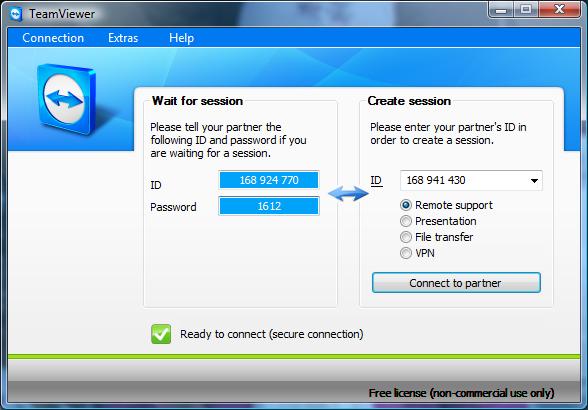 Team viewer licence | TeamViewer 14 Crack + License Keys Free