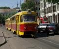 12 Kyjev město small