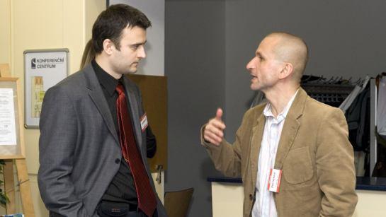 WebTop100 - konference 15