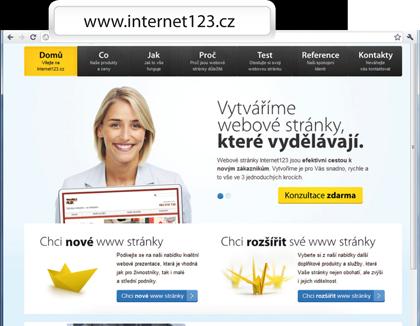 Mediatel 123 - obr.1 truhlářství