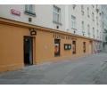 01_Keltská restaurace_small