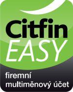 CItfin EASy