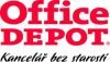 Office Depot Logo 2
