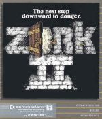 Zork II
