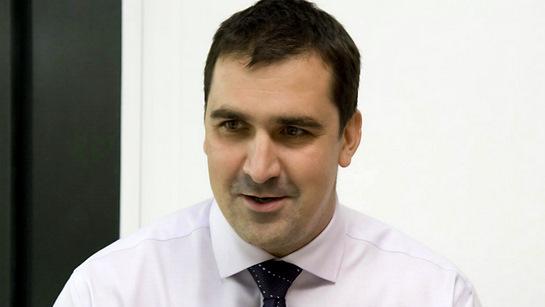 Libor Janoušek - brokerjet 03