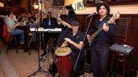 La Bodequita - hudba