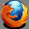 Ilustrační obrázek: Firefox přizpůsobí svůj vzhled pro Windows 8