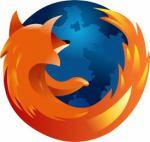 Udělejte z Firefoxu superprohlížeč - Firefox