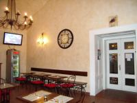 Café Galerie 1