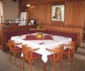 05 Gurmán - U Krocana interiér small
