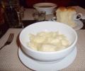 Vareničnaja - jídlo 1 small