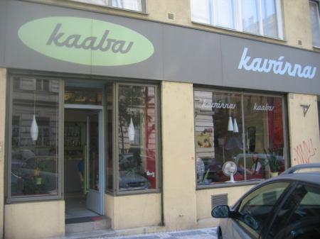 kaaba3