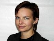 Klára Hejduková, kouč