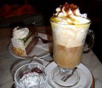 Kaffee Mayer 4