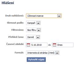 Reklama na FB 09