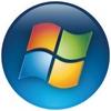 Ilustrační obrázek: Změna vzhledu některých částí Windows 7