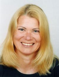 WK - Pilarová Ivana