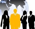 Podnikatel, zaměstnanec, pracovník, lidé