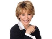 Elisabet Rodriguez Dennehy, kouč
