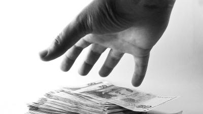 """Připravuje se """"blacklist"""" nespolehlivých plátců DPH"""