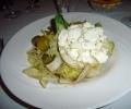 Gurmán Koras salát 05