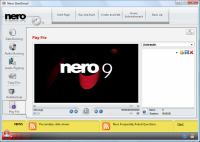 Nero 9