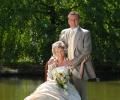 Výslech - svatební šaty 2 - malý