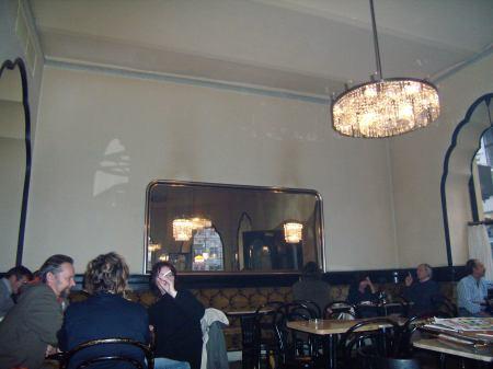 Vídeň 3